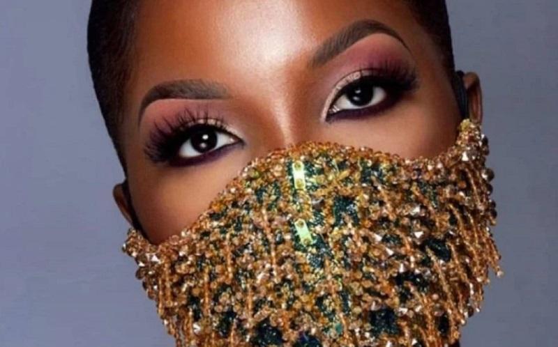 https: img.okezone.com content 2020 07 09 611 2243765 ini-tips-makeup-agar-tak-menempel-di-masker-vo6GhFeA4u.jpg