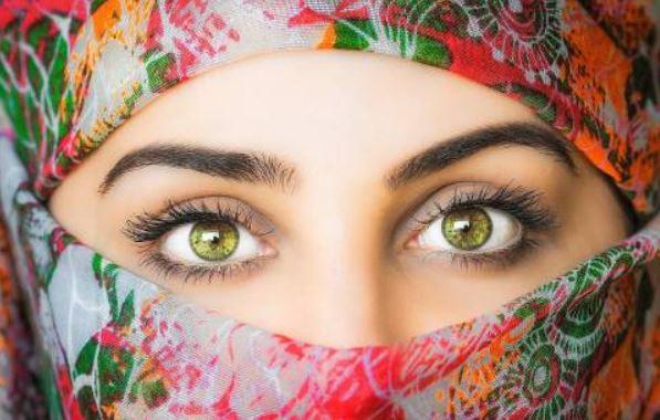 https: img.okezone.com content 2020 07 09 617 2243906 5-alat-kecantikan-yang-disunahkan-dalam-islam-ntd9hgvTgy.JPG