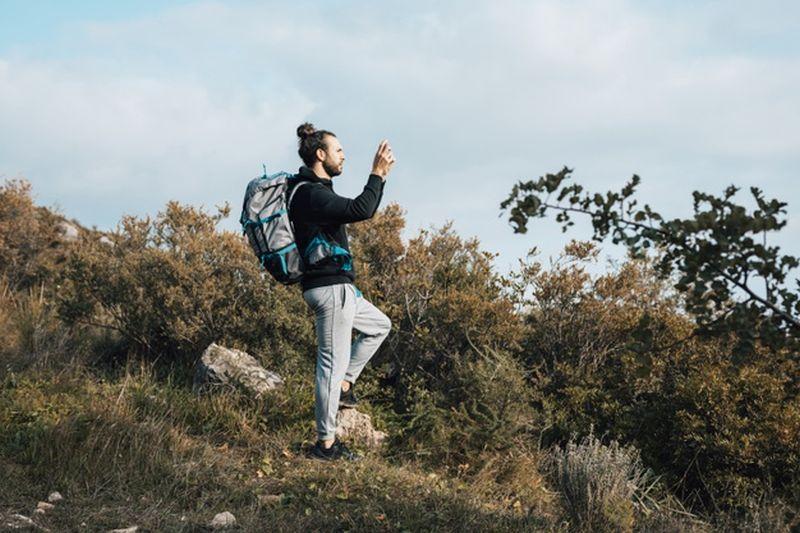 https: img.okezone.com content 2020 07 09 620 2243642 tips-mendaki-gunung-agar-tidak-tersesat-cocok-buat-pemula-KFUcDEI33V.jpg