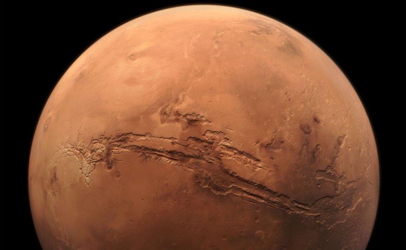 https: img.okezone.com content 2020 07 10 16 2244197 mars-dan-bumi-berdekatan-tahun-ini-3-negara-siapkan-misi-peluncuran-dx02PTy0VY.jpg