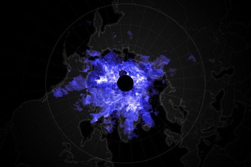 https: img.okezone.com content 2020 07 10 16 2244385 fenomena-awan-noctilucent-menampakan-cahaya-biru-di-atmosfer-PApNKo374s.jpg