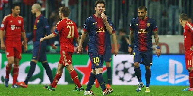 https: img.okezone.com content 2020 07 10 261 2244590 tim-pemenang-laga-bayern-vs-barcelona-selalu-juara-liga-champions-3129DryAb9.jpg