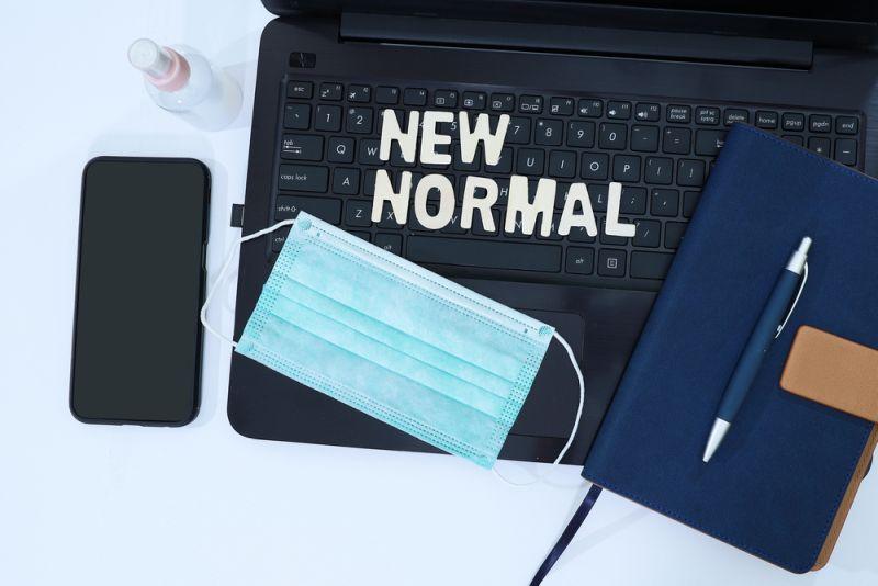 https: img.okezone.com content 2020 07 10 320 2244421 ruu-cipta-kerja-di-new-normal-lahirkan-peluang-baru-bagi-pekerja-wDjYq9ifmp.jpg