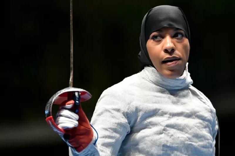 https: img.okezone.com content 2020 07 10 43 2244223 5-atlet-perempuan-muslim-yang-miliki-karier-cemerlang-NdtDpD9fQ0.jpg