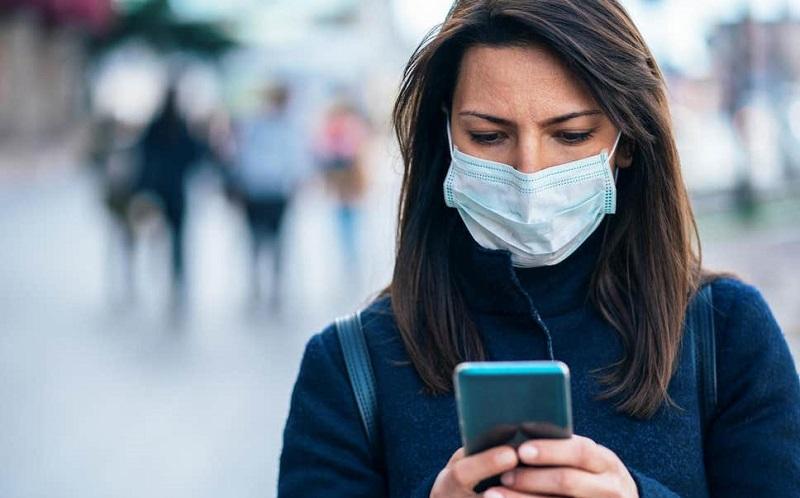 https: img.okezone.com content 2020 07 10 481 2244579 wabah-masa-lalu-beri-pelajaran-pemerintah-untuk-hadapi-pandemi-covid-19-8CYQjwFgXX.jpg