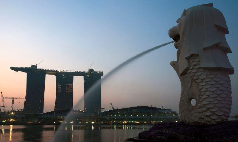 https: img.okezone.com content 2020 07 10 612 2244603 warga-purwokerto-punya-jalan-pintas-ke-singapura-0hnQENJEq0.jpg