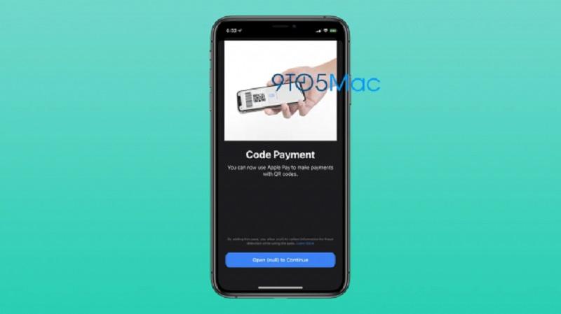 https: img.okezone.com content 2020 07 11 16 2244748 ios-14-dukung-layanan-pembayaran-via-scan-kode-qr-Hk0UArcZnA.jpg