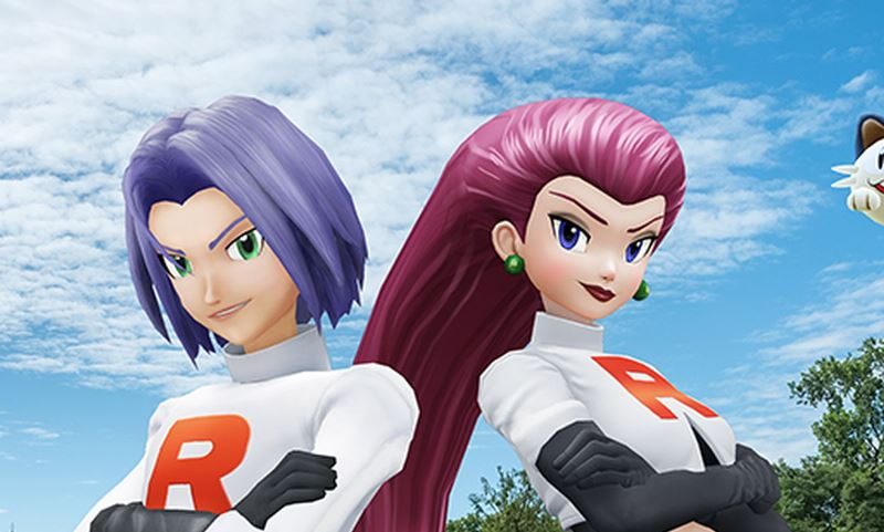 https: img.okezone.com content 2020 07 11 16 2244752 pokemon-go-hadirkan-duo-karakter-ikonik-jessie-dan-james-jHD9ATVhPb.jpg