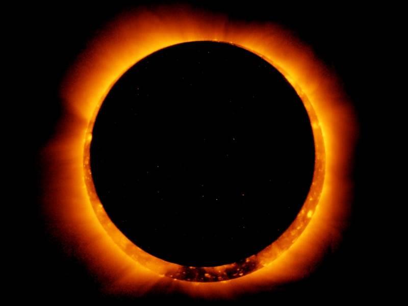 https: img.okezone.com content 2020 07 11 16 2244788 ketahui-perbedaan-fenomena-gerhana-matahari-total-hingga-annular-NasmkTQAok.jpg