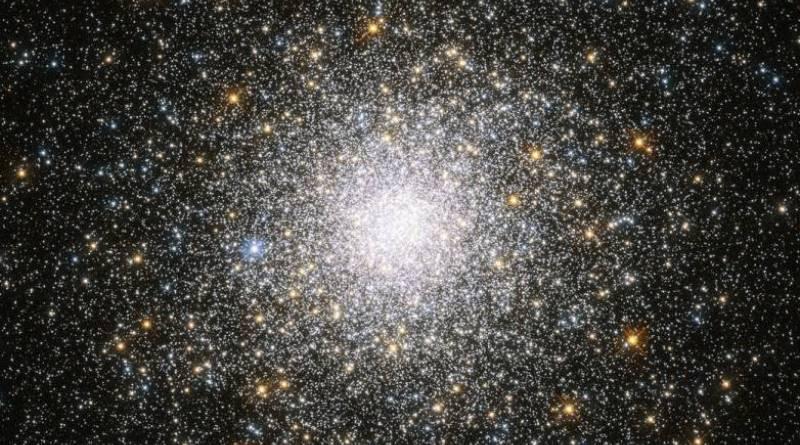 https: img.okezone.com content 2020 07 11 16 2244870 peneliti-prediksi-galaksi-bima-sakti-miliki-100-miliar-planet-SP3TimpxEv.jpg