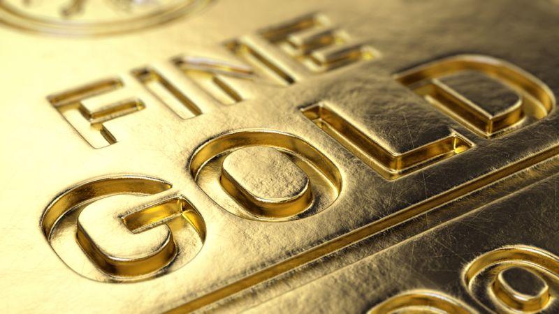 https: img.okezone.com content 2020 07 11 320 2244721 harga-emas-ditutup-melemah-investor-kembali-ke-saham-VDw7ul6zki.jpg