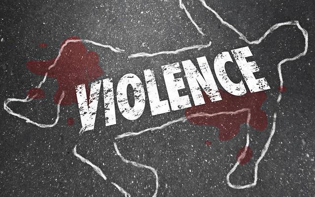 https: img.okezone.com content 2020 07 11 340 2244666 perwira-polisi-tewas-dibacok-residivis-perampokan-di-sumbawa-besar-6QYLE70u8r.jpg