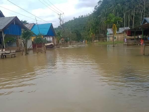 https: img.okezone.com content 2020 07 11 340 2244933 banjir-rendam-8-desa-di-konawe-utara-akses-jalan-terputus-bdj5K1JNlw.jpg