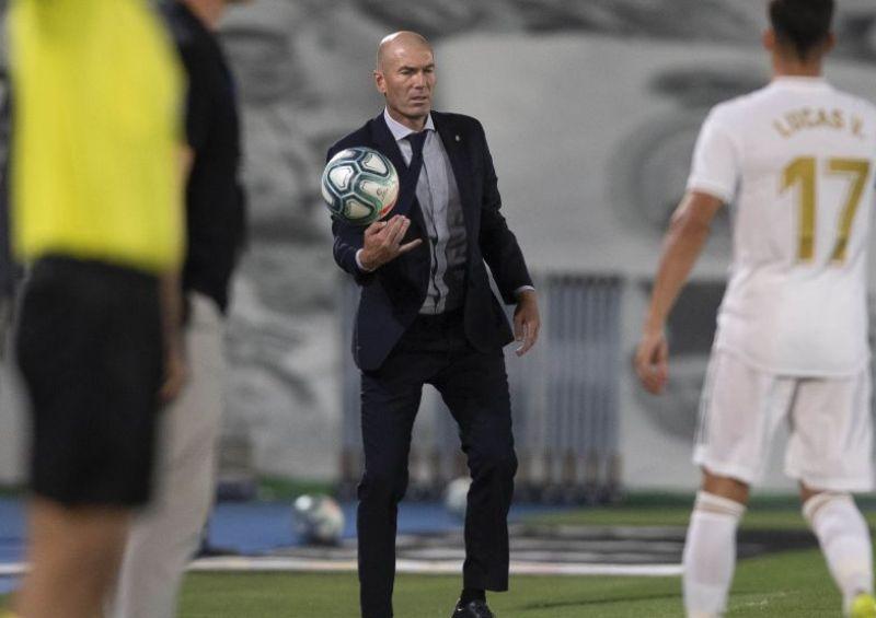 https: img.okezone.com content 2020 07 11 46 2244689 zidane-komentari-penalti-di-laga-madrid-vs-alaves-MNhp2C4rHr.jpeg