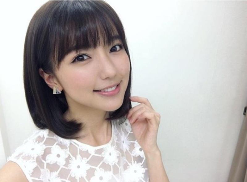 https: img.okezone.com content 2020 07 11 46 2244700 imutnya-erina-mano-idol-jepang-istri-pesepakbola-gaku-shibasaki-XPyTShdNOg.jpg