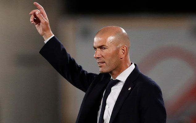 https: img.okezone.com content 2020 07 11 46 2244723 tatap-gelar-juara-liga-spanyol-zidane-kami-harus-tetap-kerja-keras-YvuKfNHPq6.jpg