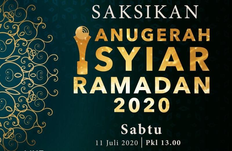 https: img.okezone.com content 2020 07 11 614 2244746 9-program-rcti-inews-mnc-dan-gtv-masuk-nominasi-anugerah-syiar-ramadan-2020-bw9bvavoRw.jpg