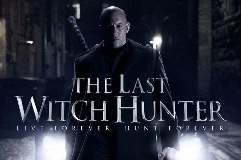 https: img.okezone.com content 2020 07 12 206 2245218 the-last-witch-hunter-perseteruan-dengan-penyihir-dunia-lain-MrTiLdW2MQ.jpg