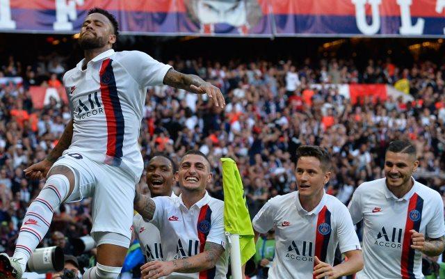 https: img.okezone.com content 2020 07 12 261 2245260 neymar-percaya-psg-bisa-berbicara-banyak-di-liga-champions-2019-2020-2JaMWcu2Am.jpg
