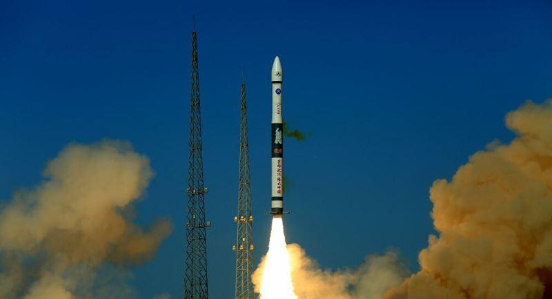 https: img.okezone.com content 2020 07 13 16 2245416 roket-kuaizhou-11-gagal-meluncur-dua-satelit-hilang-RFrSsIo86A.jpg
