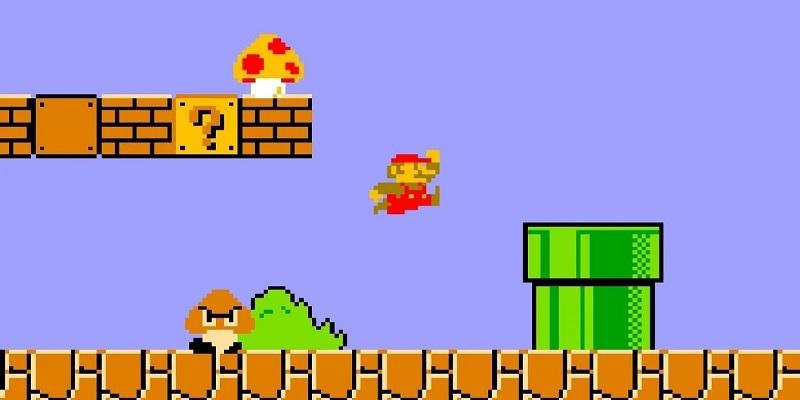 https: img.okezone.com content 2020 07 13 16 2245787 game-legendaris-super-mario-bros-terjual-rp1-6-miliar-9YR5iNnYcM.jpg