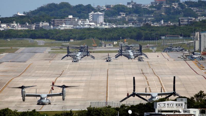 https: img.okezone.com content 2020 07 13 18 2245522 puluhan-tentara-as-di-pangkalan-okinawa-positif-corona-jepang-terkejut-X6Lg3fqCt9.jpg