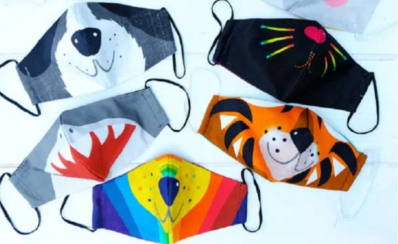 https: img.okezone.com content 2020 07 13 196 2245589 4-masker-dengan-desain-lucu-yang-cocok-untuk-anak-anak-apa-saja-RZ45AmngMG.jpg