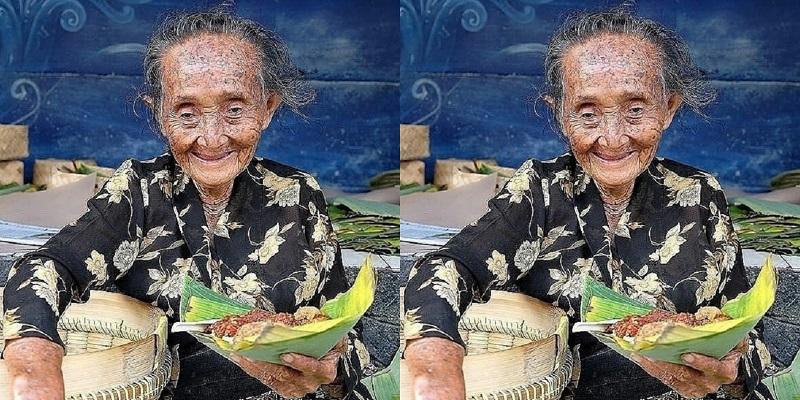 https: img.okezone.com content 2020 07 13 298 2245698 mbah-lindu-meninggal-william-wongso-kenang-sang-maestro-gudeg-legendaris-yogyakarta-fSwzuNhiyE.jpg