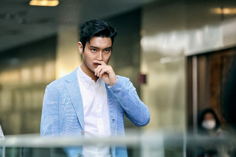 https: img.okezone.com content 2020 07 13 33 2245753 choi-siwon-mencari-cinta-sejati-dalam-sf8-nVtBrpfGwX.jpeg