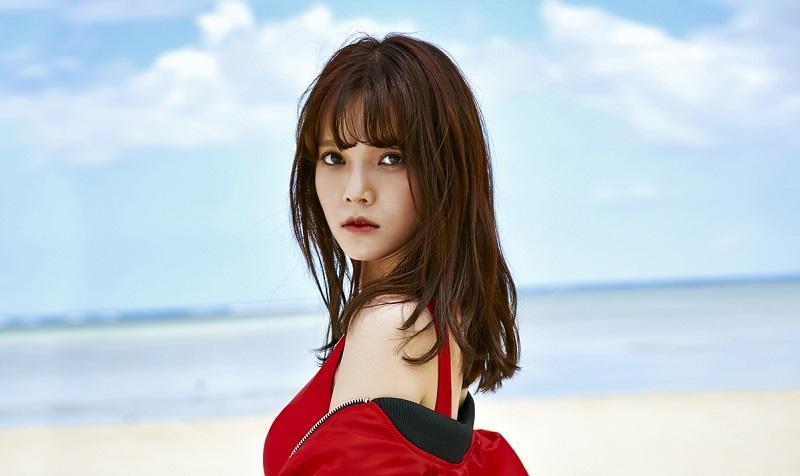 https: img.okezone.com content 2020 07 13 33 2245799 nasib-nahas-3-artis-korea-karier-hancur-karena-skandal-LZAVp9aka9.jpg