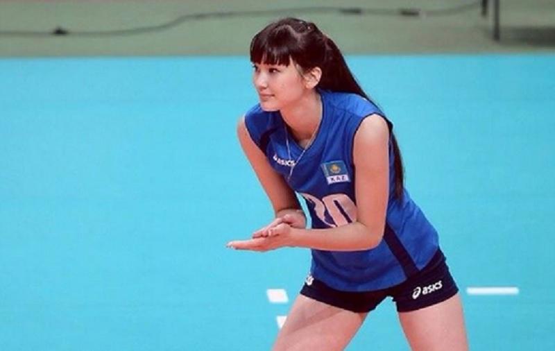 https: img.okezone.com content 2020 07 13 43 2245750 sabina-altynbekova-lebih-pilih-hirup-debu-di-gym-ketimbang-asap-kelab-malam-pEeWYF4m5Y.jpg