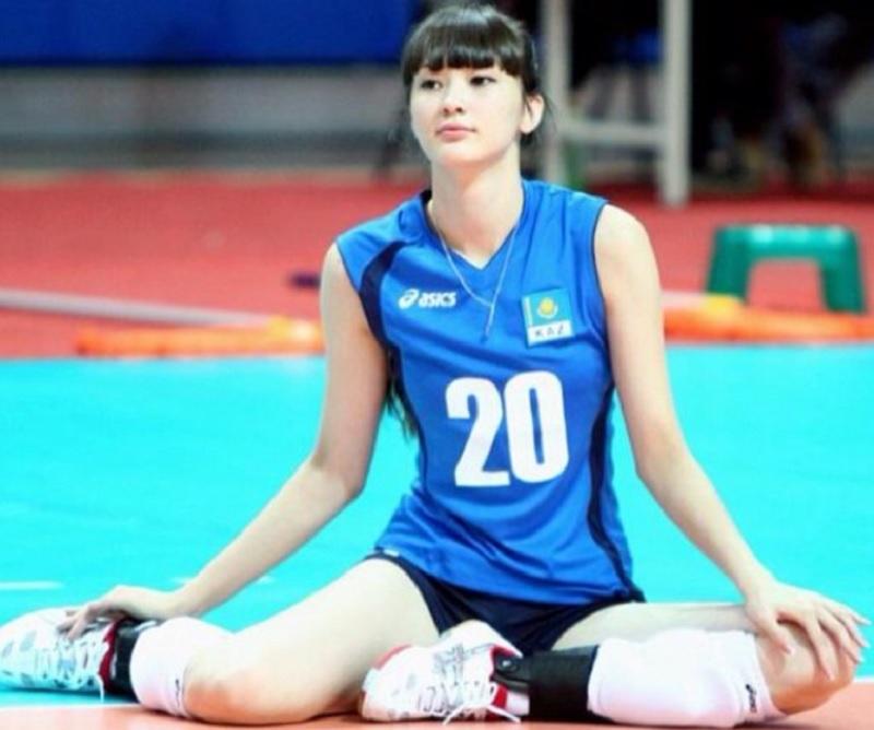 https: img.okezone.com content 2020 07 13 43 2245847 3-prinsip-hidup-pevoli-cantik-kazakhstan-sabina-altynbekova-7I4NKTIbTS.jpg