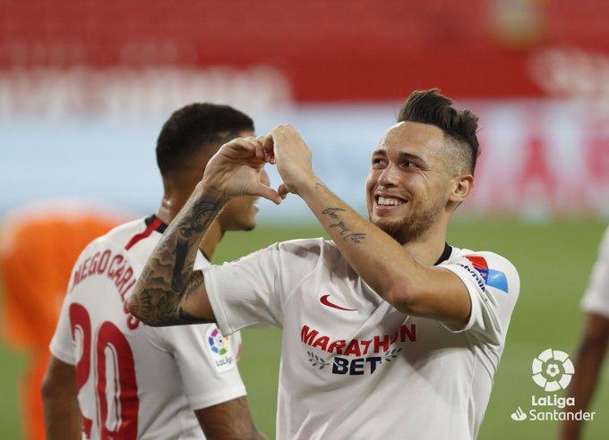 https: img.okezone.com content 2020 07 13 46 2245339 hasil-pertandingan-liga-spanyol-2019-2020-minggu-12-juli-XkBffnNFPD.jpg