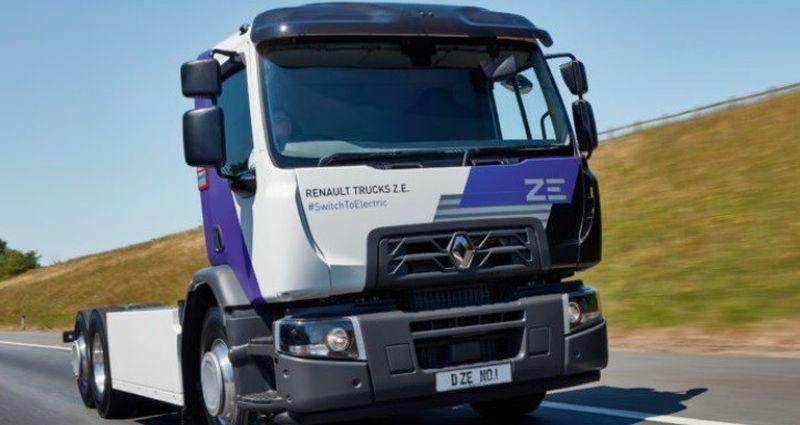 https: img.okezone.com content 2020 07 13 52 2245582 truk-canggih-bertenaga-listrik-digunakan-untuk-angkut-sampah-UdoLNpSPPD.jpg