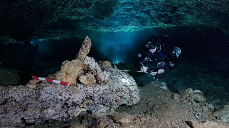 https: img.okezone.com content 2020 07 14 16 2245921 ditemukan-lokasi-penambangan-berusia-10-000-tahun-lebih-nAwKB916kM.jpg