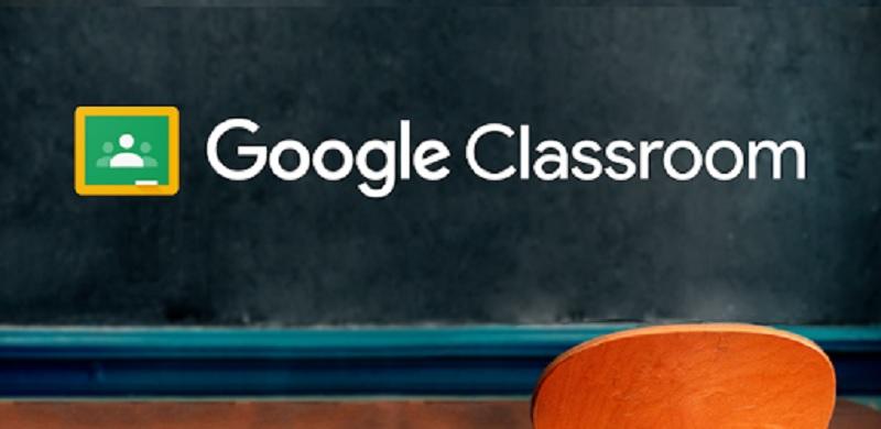 https: img.okezone.com content 2020 07 14 16 2246263 intip-fitur-dan-cara-menggunakan-layanan-google-classroom-c9nB1M9DZR.jpg