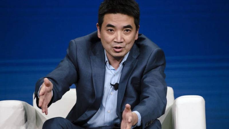 https: img.okezone.com content 2020 07 14 320 2246092 kisah-eric-yuan-pendiri-zoom-miliki-rp168-4-triliun-berhasil-masuk-jajaran-miliarder-dunia-JRVQMR6ZMU.jpg