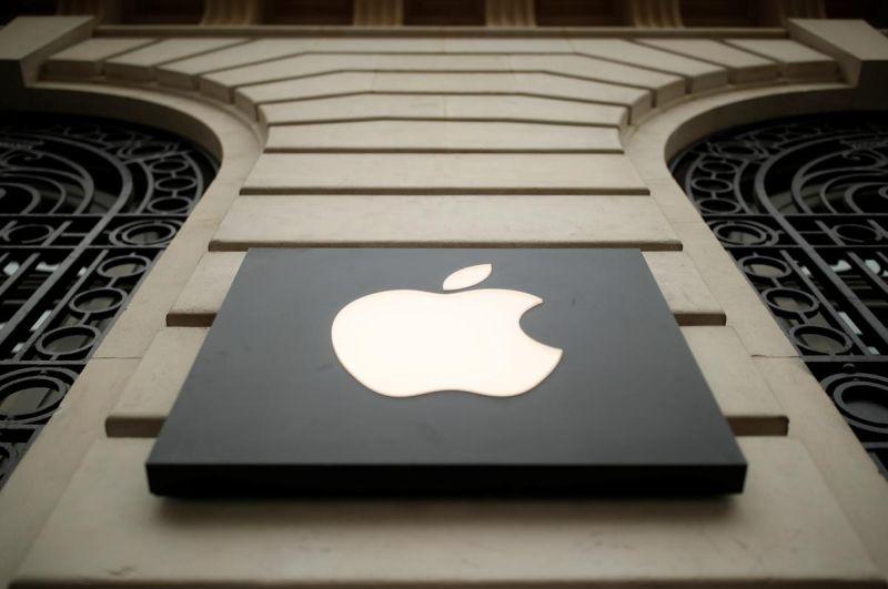 https: img.okezone.com content 2020 07 14 320 2246342 8-perusahaan-yang-makin-moncer-saat-covid-19-ada-apple-hingga-facebook-8zuJznCqrQ.jpg