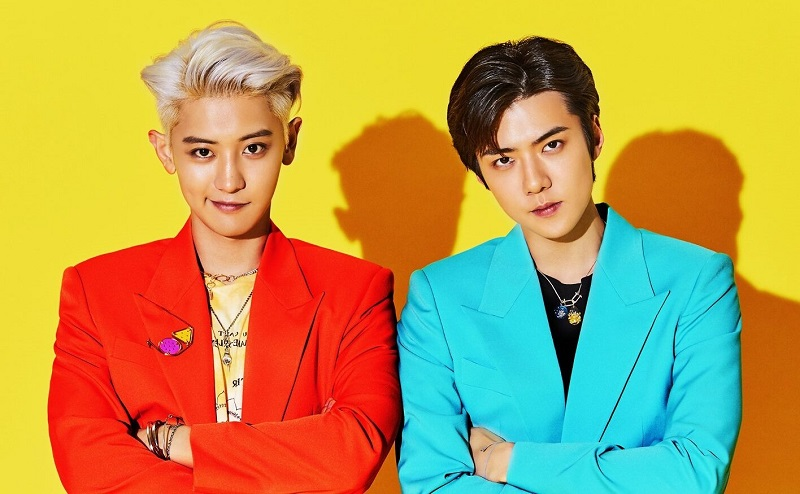 https: img.okezone.com content 2020 07 14 33 2246104 album-1-billion-views-exo-sc-rajai-chart-itunes-di-50-negara-u4CCqpiqjV.jpg