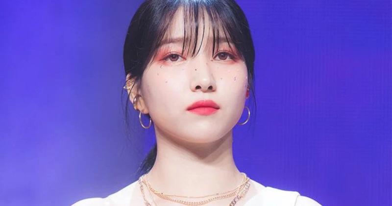 https: img.okezone.com content 2020 07 14 33 2246317 demi-comeback-sowon-gfriend-diet-ekstrim-hingga-menangis-JOV1qU4yXh.jpg
