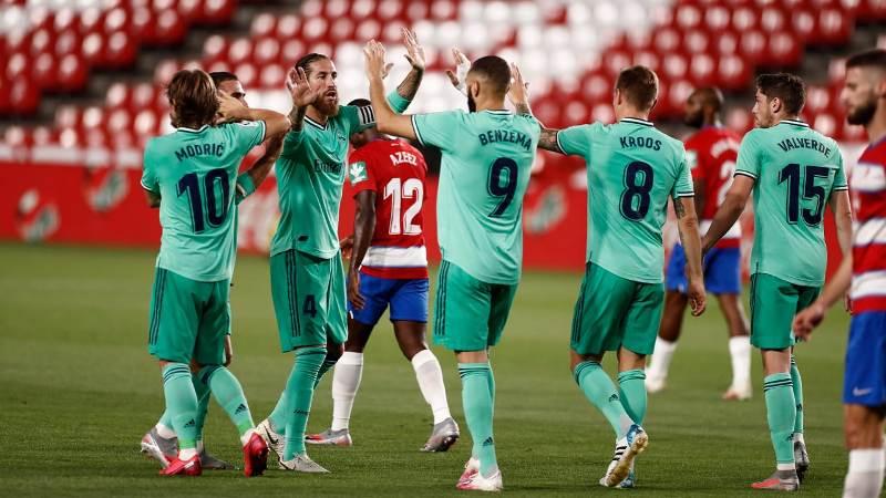 https: img.okezone.com content 2020 07 14 46 2245944 hasil-pertandingan-liga-spanyol-2019-2020-senin-13-juli-tQ9QxrEoRY.jpeg