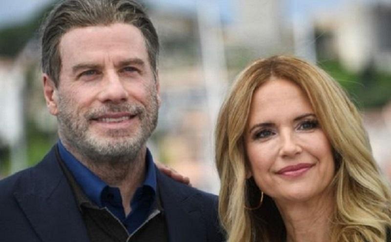 https: img.okezone.com content 2020 07 14 481 2246049 istri-john-travolta-meninggal-ini-makanan-yang-harus-dihindari-penderita-kanker-payudara-marefDPt9U.jpg