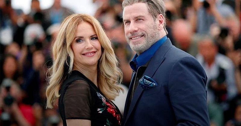https: img.okezone.com content 2020 07 14 481 2246145 istri-john-travolta-meninggal-kanker-payudara-kenali-faktor-penyebab-penyakitnya-gxqbE4UpYF.jpg
