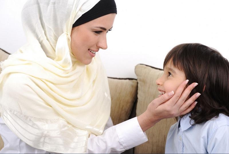 https: img.okezone.com content 2020 07 14 616 2246127 cara-mendidik-anak-agar-jadi-orang-jujur-9brqwGFKus.jpg