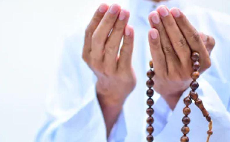 https: img.okezone.com content 2020 07 14 618 2246373 doa-nabi-ibrahim-agar-memiliki-anak-saleh-dan-salehah-6irIMaynQX.JPG