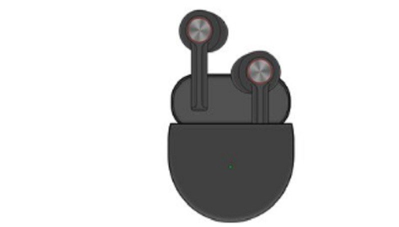 https: img.okezone.com content 2020 07 15 16 2246544 saingi-airpods-oneplus-siapkan-earbuds-terbaru-Dx7MX0KfmX.jpg