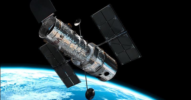 https: img.okezone.com content 2020 07 15 16 2246620 teleskop-nasa-hubble-temukan-jenis-baru-dari-supernova-kTILhmbVJs.jpg