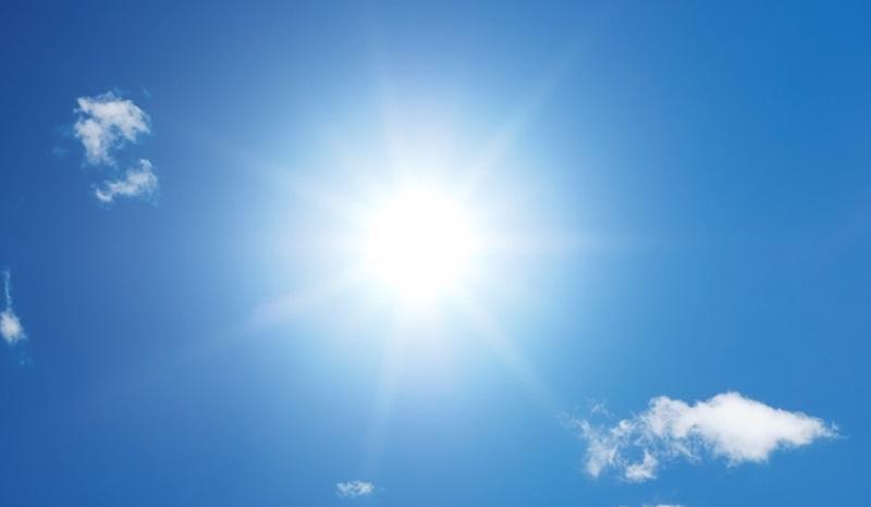 https: img.okezone.com content 2020 07 15 16 2246755 lapan-ungkap-fenomena-matahari-tepat-berada-di-atas-kakbah-6ekxcxuepA.jpg