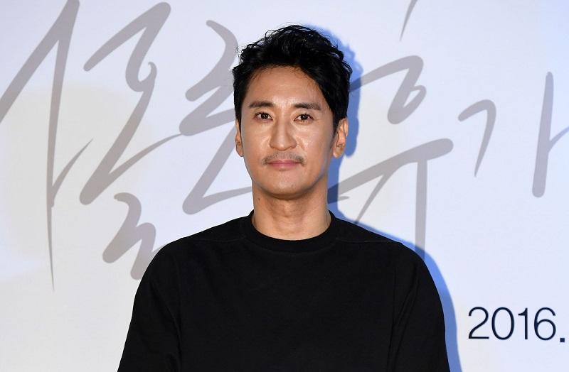 https: img.okezone.com content 2020 07 15 33 2246961 berseteru-dengan-mantan-manajer-shin-hyun-joon-tunda-syuting-return-of-superman-074t5JFUjN.jpg