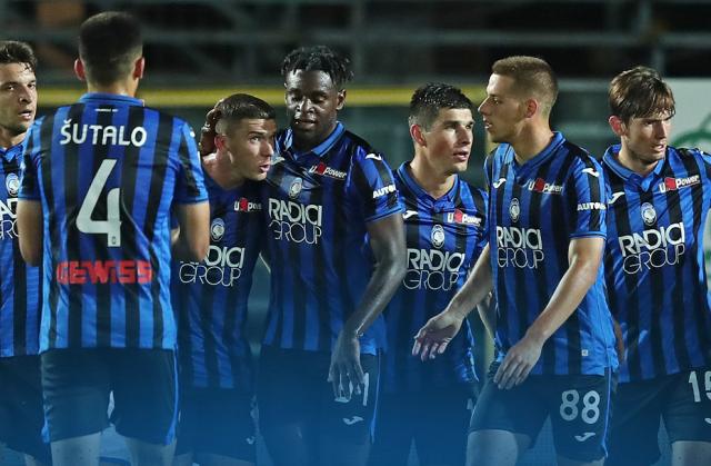 https: img.okezone.com content 2020 07 15 47 2246502 atalanta-vs-brescia-la-dea-berpesta-gol-ke-gawang-biancoazzurri-INCV7HSU4K.png